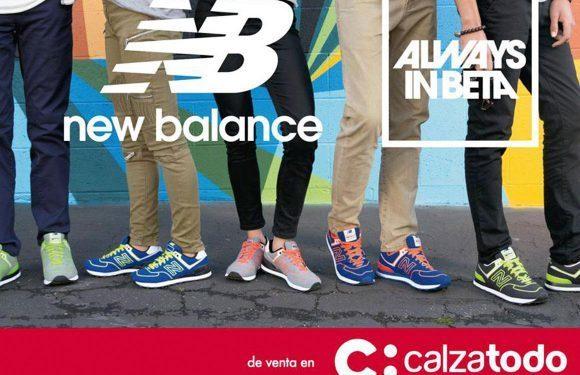 calzatodo-1-580x375