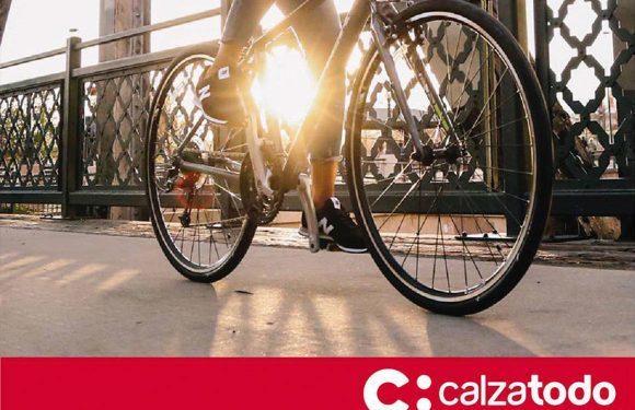 calzatodo-580x375