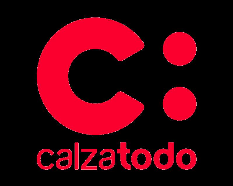 https://laherradura.com.co/wp-content/uploads/2020/08/calzatodo-800x640.png