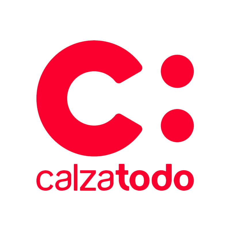 https://laherradura.com.co/wp-content/uploads/2020/08/calzatodo.png