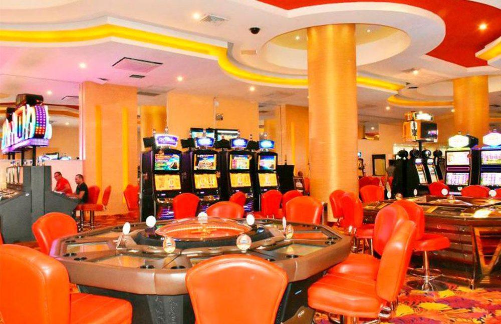 casino-herradura-1-1160x750
