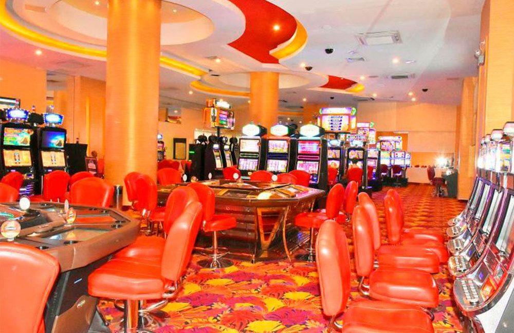 casino-herradura-1160x750