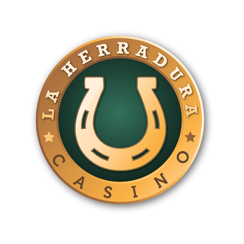 https://laherradura.com.co/wp-content/uploads/2020/08/casino.png