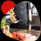 https://laherradura.com.co/wp-content/uploads/2020/08/comida-160x160.png