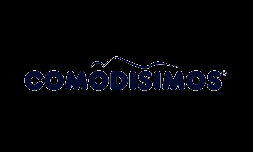 https://laherradura.com.co/wp-content/uploads/2020/08/comodisimos-1063x640.png