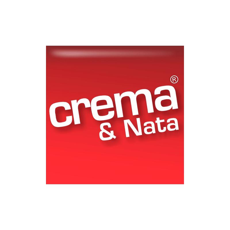 https://laherradura.com.co/wp-content/uploads/2020/08/crema-y-nata.png