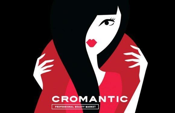 cromantic-2-580x375