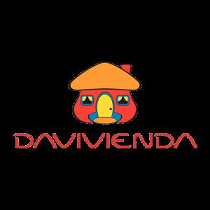 https://laherradura.com.co/wp-content/uploads/2020/08/davivienda.png