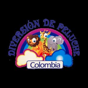 https://laherradura.com.co/wp-content/uploads/2020/08/diversion.png