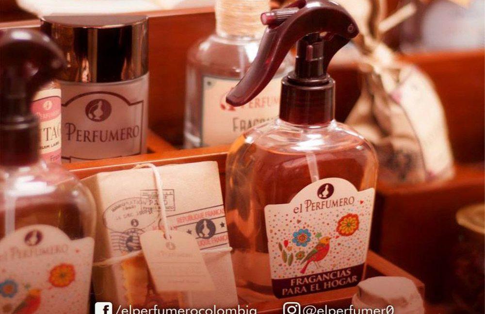 el-perfumero-1-1160x750