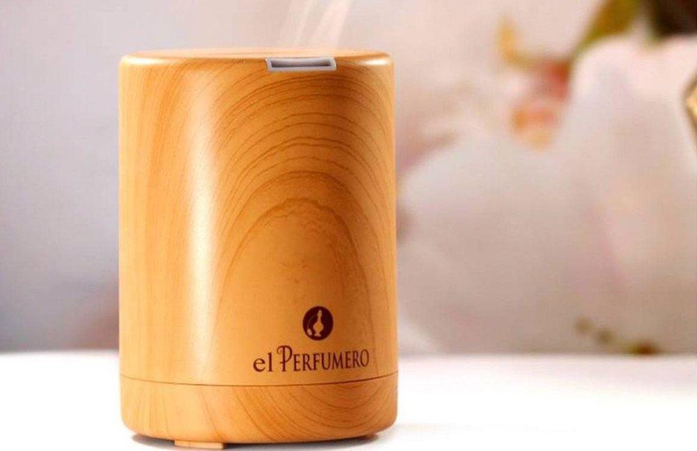 el-perfumero-2-1160x750