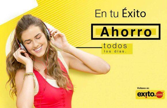 exito-1-580x375