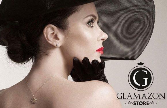 glamazon-2-580x375