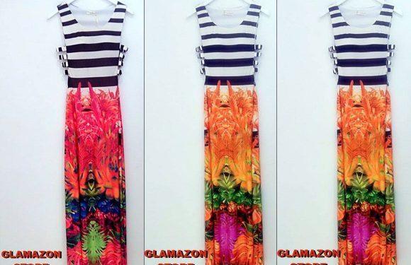 glamazon-580x375