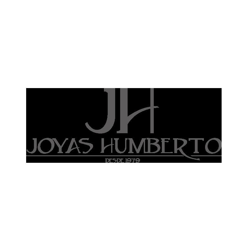 https://laherradura.com.co/wp-content/uploads/2020/08/joyas-h-1.png