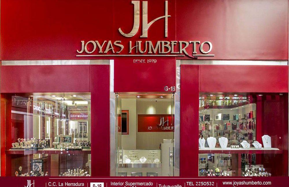 joyas-humberto-1-1160x750