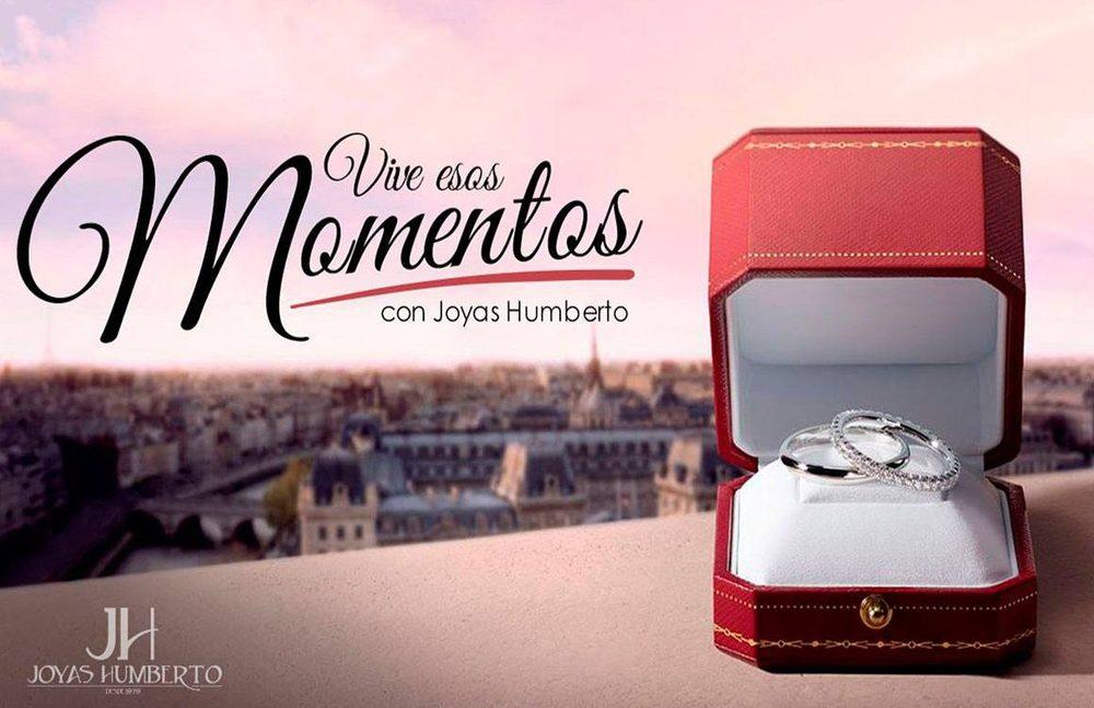 joyas-humberto-1160x750