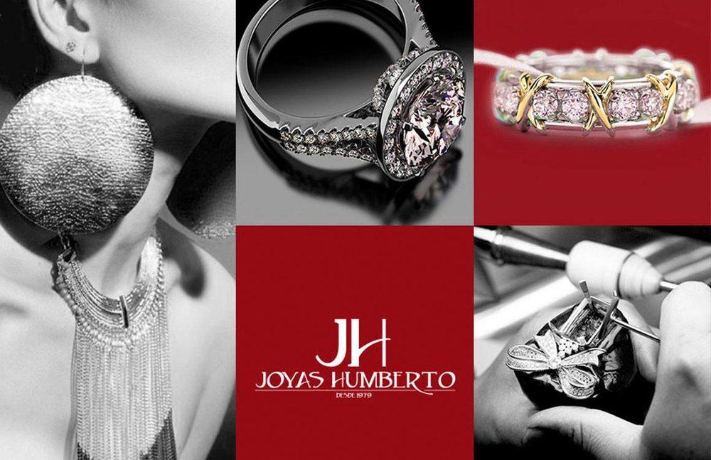 joyas-humberto-2-1160x750