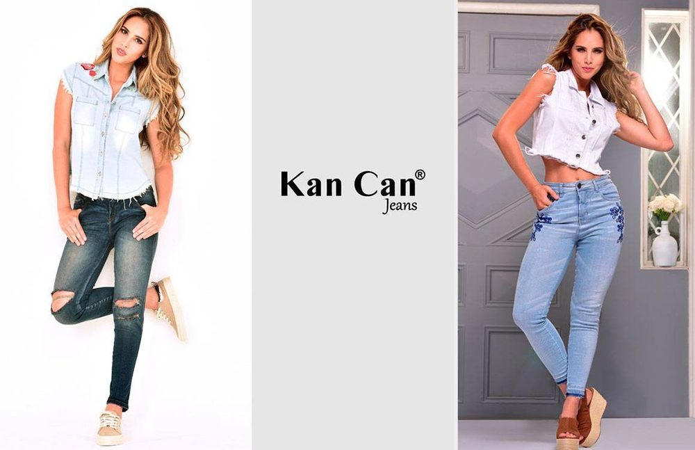 kan-can-1-1160x750
