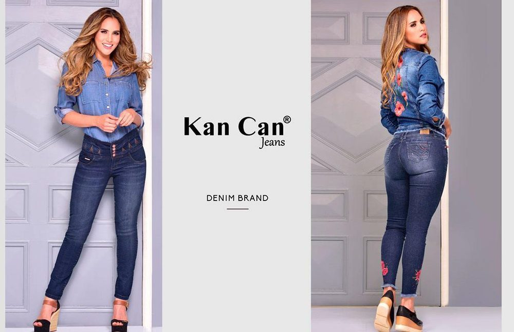 kan-can-1160x750