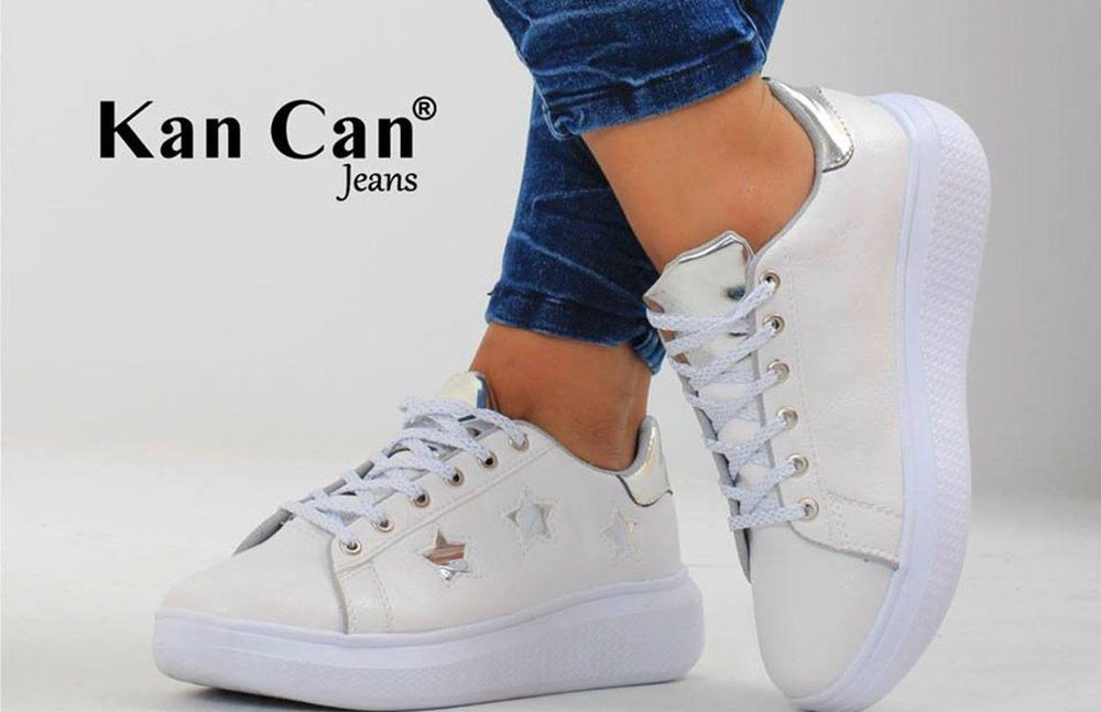 kan-can-2-1160x750