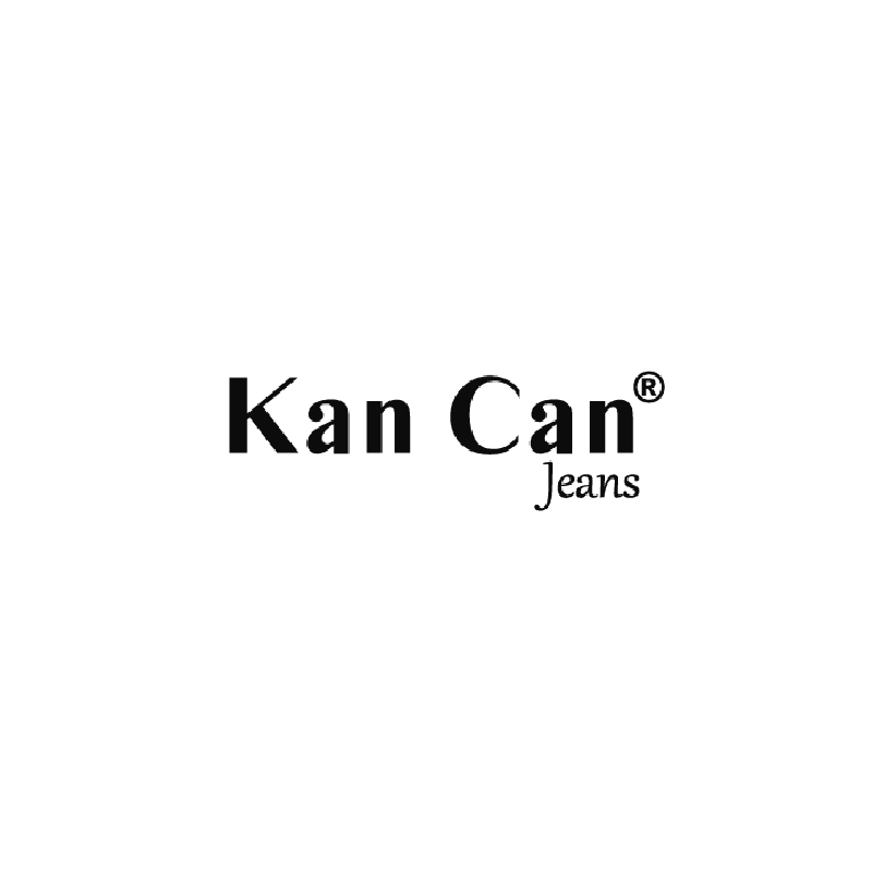 https://laherradura.com.co/wp-content/uploads/2020/08/kan-can_Mesa-de-trabajo-1.png