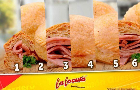 la-locura-2-580x375