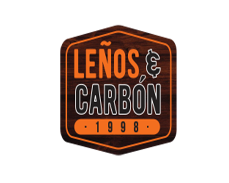 https://laherradura.com.co/wp-content/uploads/2020/08/lenos-y-carbon-800x640.png
