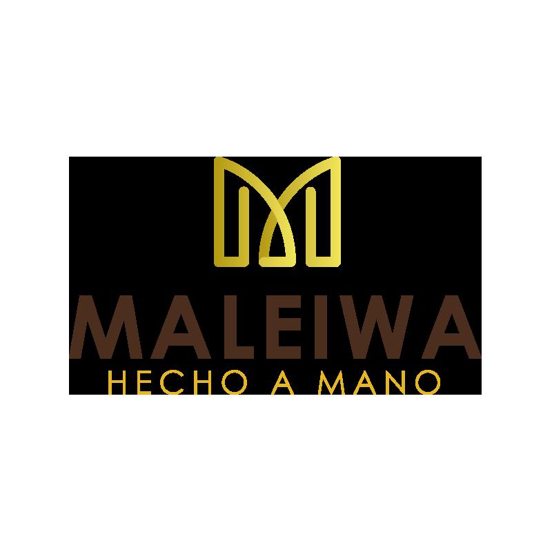 https://laherradura.com.co/wp-content/uploads/2020/08/maleiwa-2.png