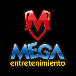 https://laherradura.com.co/wp-content/uploads/2020/08/mega.png