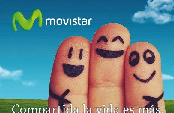 movistar-1-580x375
