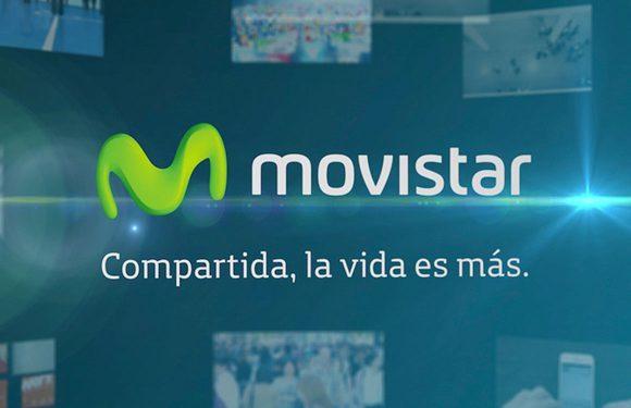 movistar-2-580x375