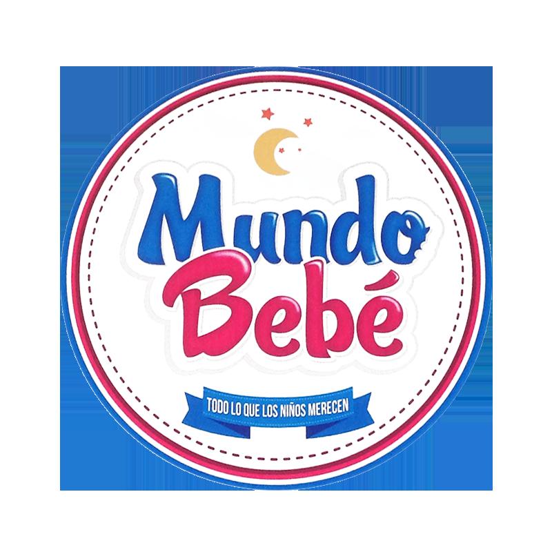 https://laherradura.com.co/wp-content/uploads/2020/08/mundo-bebe.png