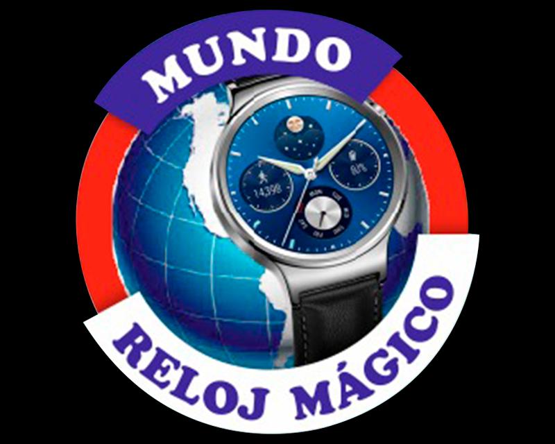 https://laherradura.com.co/wp-content/uploads/2020/08/mundo-magico-800x640.png
