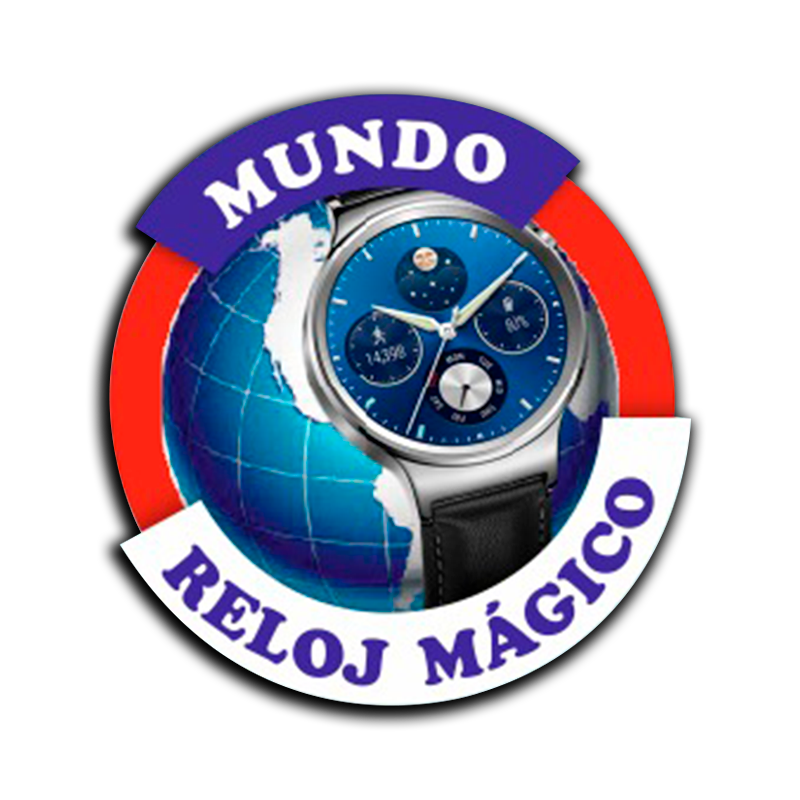 https://laherradura.com.co/wp-content/uploads/2020/08/mundo-magico.png