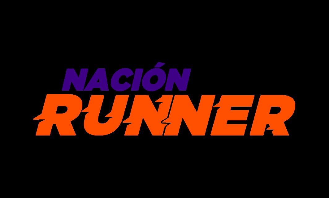 https://laherradura.com.co/wp-content/uploads/2020/08/nacion-1063x640.png