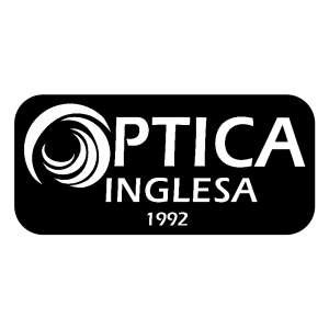 https://laherradura.com.co/wp-content/uploads/2020/08/optica.png