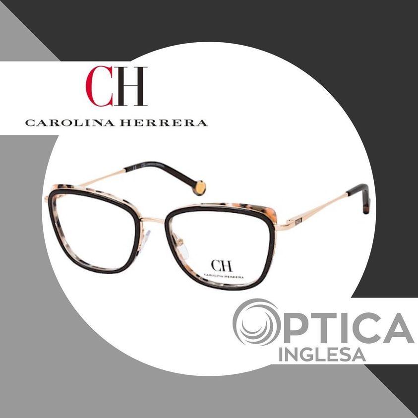 optica2