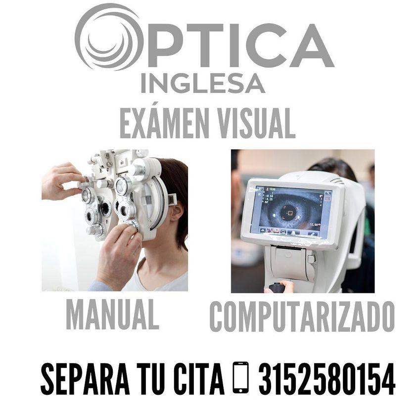optica3