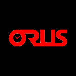 https://laherradura.com.co/wp-content/uploads/2020/08/orus.png