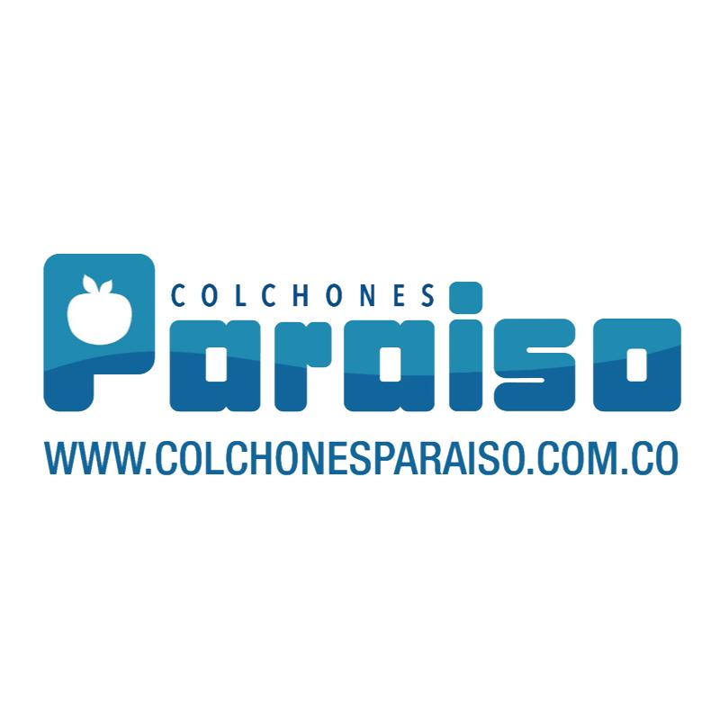 https://laherradura.com.co/wp-content/uploads/2020/08/paraiso_Mesa-de-trabajo-1.png