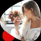 https://laherradura.com.co/wp-content/uploads/2020/08/perfumes-160x160.png