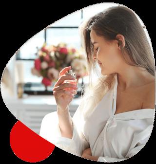 https://laherradura.com.co/wp-content/uploads/2020/08/perfumes-320x337.png