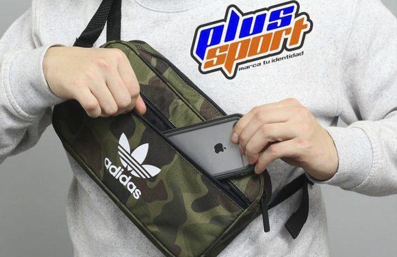 plus-sport-2-580x375