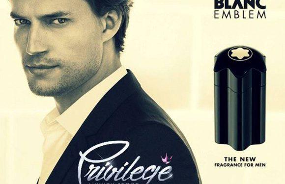 privilege-luxury-store-1-580x375