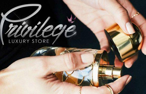 privilege-luxury-store-2-580x375