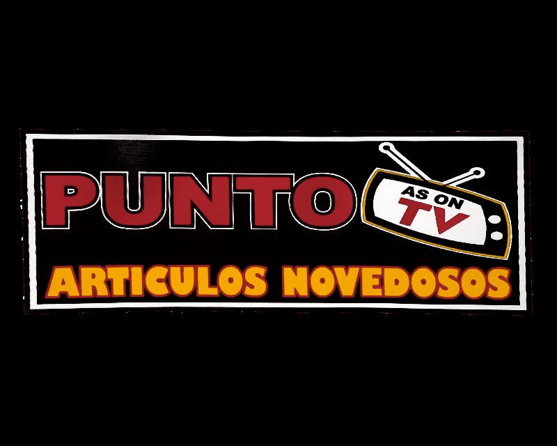 https://laherradura.com.co/wp-content/uploads/2020/08/punto-800x640.png