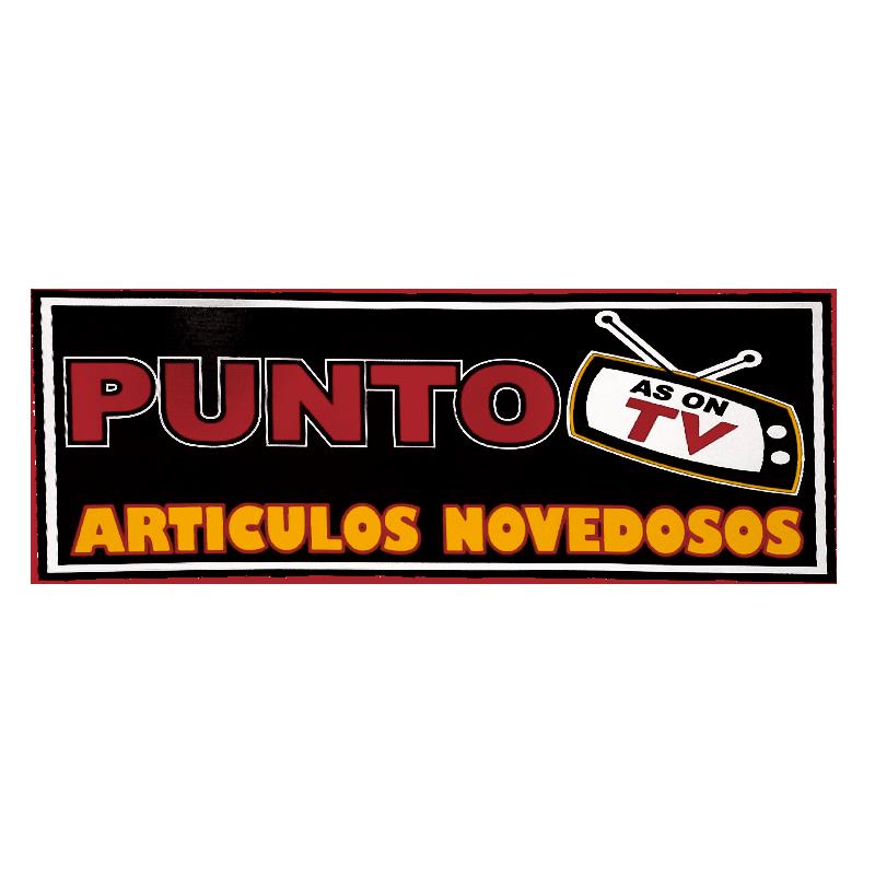 https://laherradura.com.co/wp-content/uploads/2020/08/punto.png