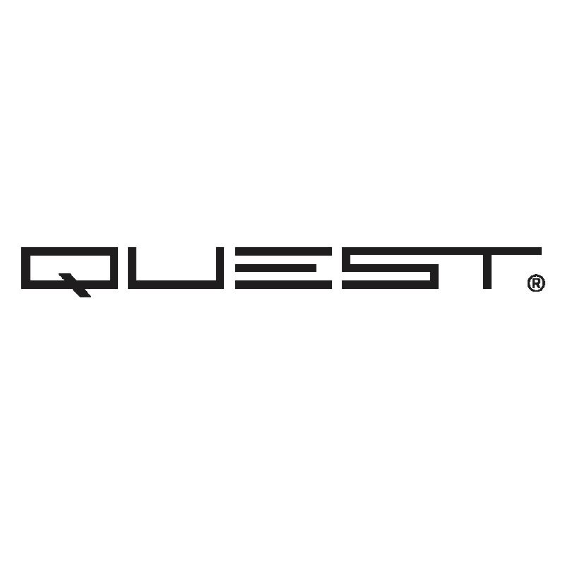 https://laherradura.com.co/wp-content/uploads/2020/08/quest_Mesa-de-trabajo-1.png