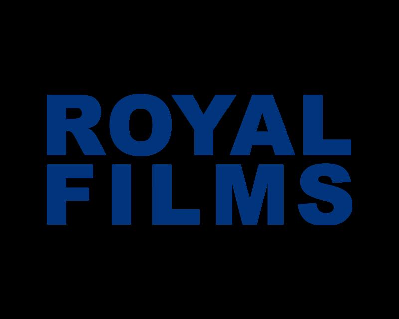https://laherradura.com.co/wp-content/uploads/2020/08/royal-800x640.png